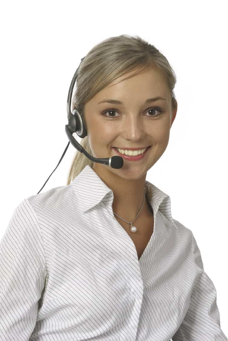 Virtual Assistant Agent Work From Home